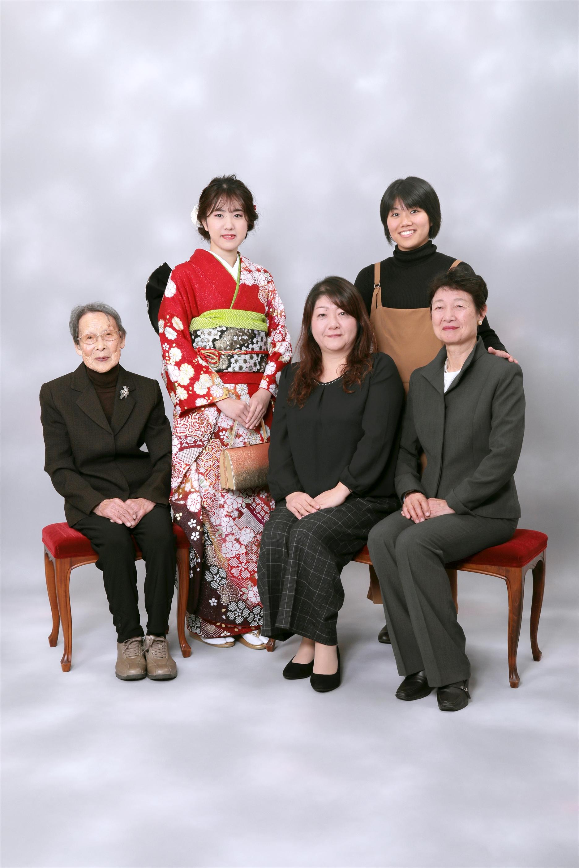 ユウナ様_板倉